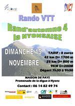 Rando_la_nyonsaise_nov_15-page-001