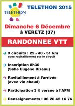 06-12-2015_rando_telethon_veretz