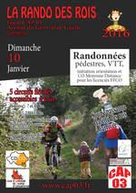 Flyer_rando_des_rois_2015