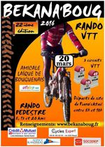 20-03-2016_rando_la_bekana_boug_bouguenais
