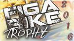 Logo_figa_bike_2016