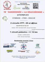 28-02-2016_rando_la_drachéenne_draché