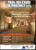 23-07-2016_rando_des_caves_panzoult