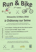 Affiche_run_and_bike_2016