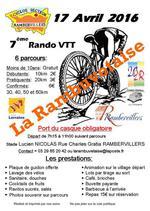 La_rambuvetaise_2016
