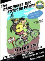 24-04-2016_rando_des_cotes_de_ports_ports_sur_vienne
