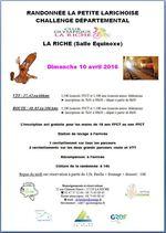 10-04-2016_rando_la_petite_larichoise_la_riche