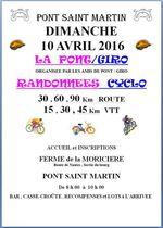 10-04-2016_rando_la_pont-giro_pont_st_martin