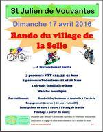 17-04-2016_rando_du_village_de_la_selle_st_julien_de_vouvantes
