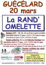 Copie_de_rand_omelette_couleur_détail_affiche_2016