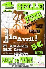 10-04-2016_rando_la_selle_qui_fume_parcay_sur_vienne
