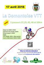 La_domontoise_vtt