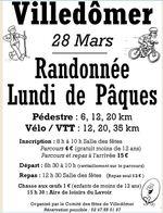 28-03-2016_rando_de_pâques_villedomer