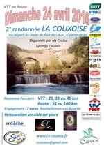 Cs-couxois_rando_affiche2016v3-a4