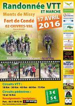 2016-_affiche_mont_de_missy_réduction