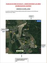 Accès_course_boucles_du_château_2016