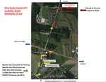 Plan_accès_roche_turpin