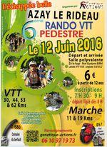 12-06-2016_rando_l_échappée_belle_azay_le_rideau