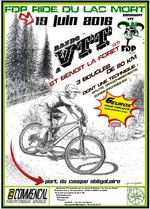 19-06-2016_fdp_ride_du_lac_mort_st_benoit_la_forêt