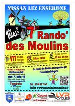 Affiche_rando_des_moulins_2016