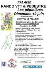 Affiche_rando_les_pepiniere32016