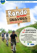 Affiche_rando_des_potiers1