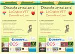 Flyer_la_cinglaise_vtt