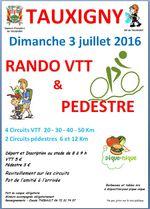 03-07-2016_rando_tauxigny