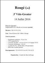 14-07-2016_rando_vide_grenier_rougé