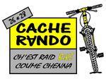 Nouveau_logo_cache_rando_2016