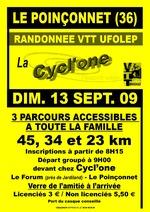 La_cyclone