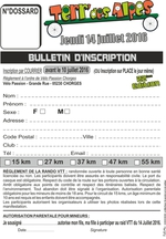 Bulletin_inscription