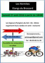 27-08-2016_rando_du_val_de_dême_les_hermites