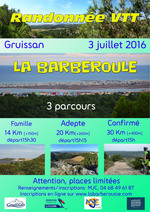 Tract_baberoule