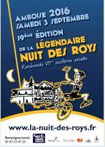 03-09-2016_rando_la_nuit_des_roys_amboise