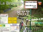Vtt_la_brotonne
