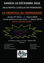 Flyer_3°_frontale1_copie
