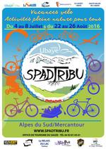 Spadtribu2016_velo_route_3_2016