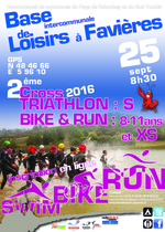 Aff_cross_triathlon_2016