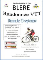 25-09-2016_rando_bléré