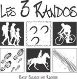 Logo_3_randos_2015_copie
