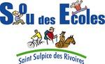 Logo_du_sou