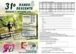 Rando_descente_2016