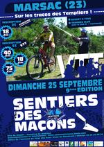 Tract_sentier_des_maçons