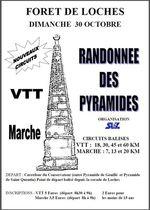 30-10-2016_rando_des_pyramides_loches