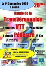 Pub-rando-transv-ro-2008