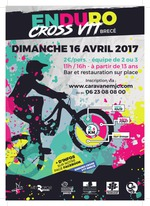 Affiche_enduro_cross_vtt_2017-1