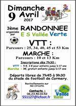 09-04-2017_rando_es_vallée_verte_cormery