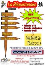 Vtt_connac_2017
