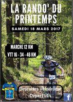 18-03-2017_rando_du_printemps_descartes